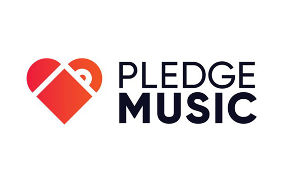 PledgeMusic Is Filing for Bankruptcy