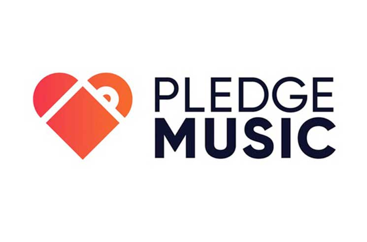 Failure's Ken Andrews Pens Scathing Open Letter Demanding Justice over PlegeMusic Closure