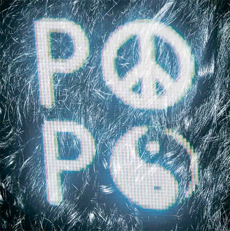 Po Po Explore 'Dopy Boy Magick' on Debut Album