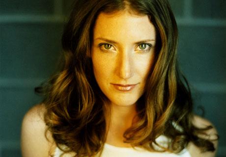 The Return of <b>Kathleen Edwards</b>