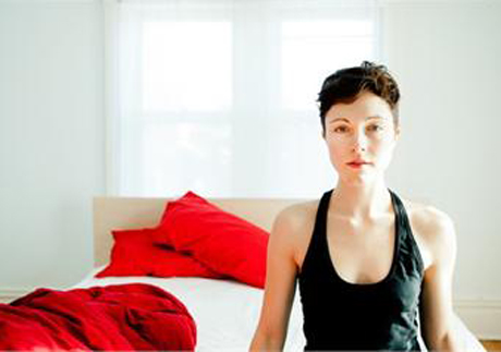 Gayngs Offshoot Poliça Announce North American Tour, Share New Video