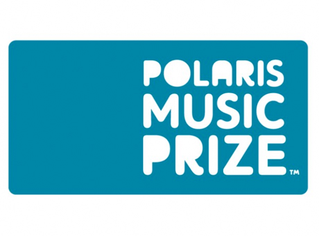 Stream the 2013 Polaris Music Prize Gala Live