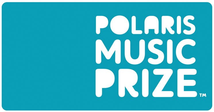 ​Polaris Music Prize Reveals 2018 Long List
