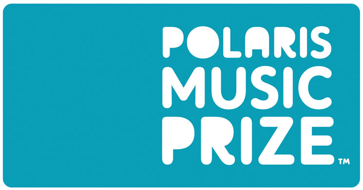 Polaris Music Prize Reveals 2016 Gala Performers and Grand Jury