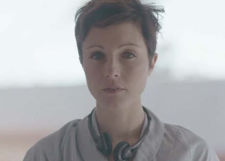 Poliça 'I Need $'/'So Leave' (video)