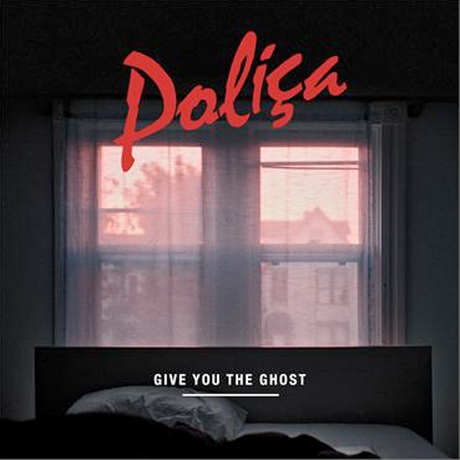 Bon Iver and Gayngs Members Ready Debut as Poliça