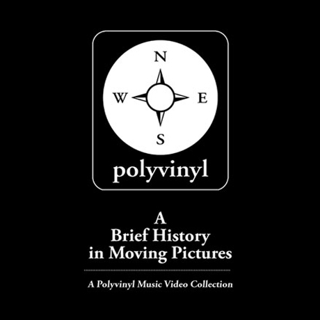Polyvinyl Gather Videos from Of Montreal, Vivian Girls, Architecture in Helsinki for New DVD