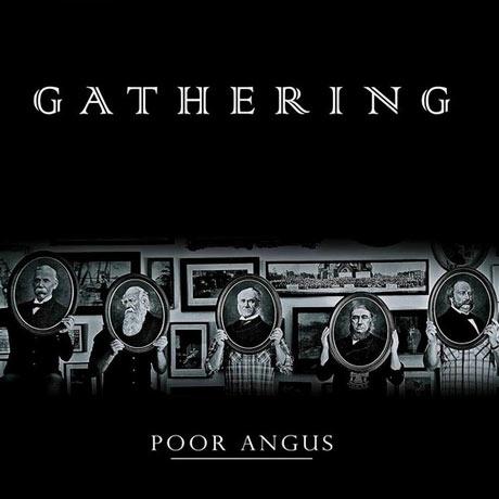 Poor Angus Gathering