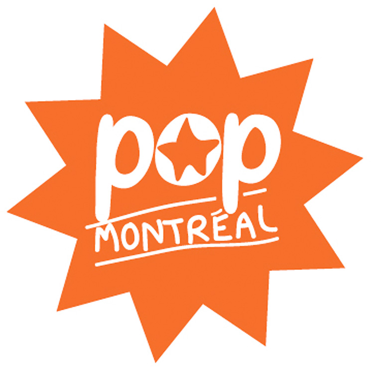 Jeremy Dutcher, La Force and More Added to Pop Montreal's In-Person Performance Lineup
