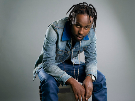 Popcaan Talks 'Where We Come From,' His Love for Canada and Working with Pusha T