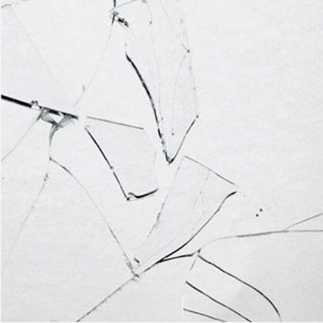 Porcelain Raft 'Gone Blind Remixes'