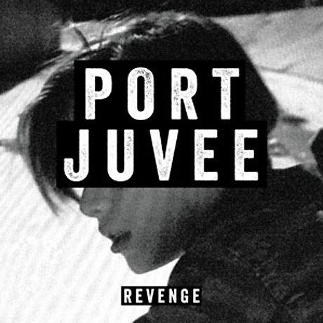 Calgary's Port Juvee Gets 'Revenge' with New EP