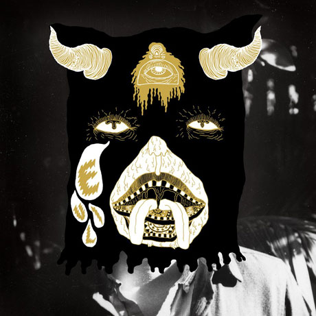 Portugal. The Man Announce Danger Mouse-Produced LP