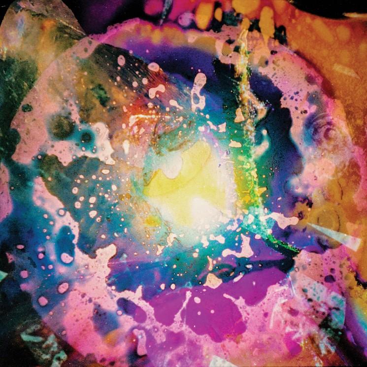 Toronto Psych Crew Possum Announce Sophomore Album 'Lunar Gardens'