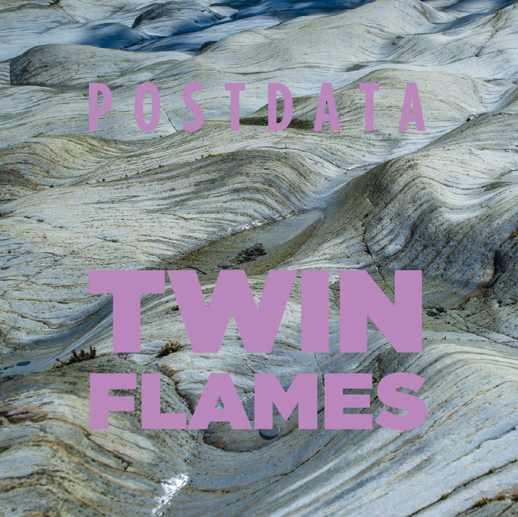 POSTDATA Oozes Character and Individuality on 'Twin Flames'