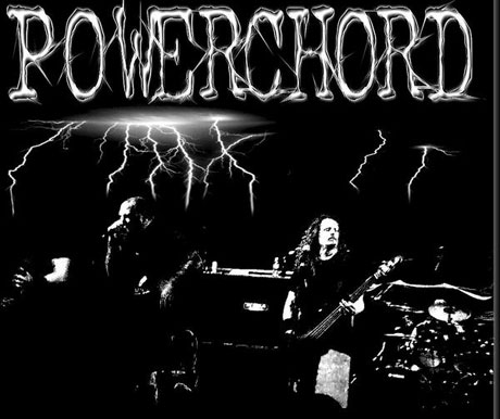 Vancouver's 'Powerchord' Celebrates 25 Years On-Air with Anniversary Concert Featuring Woods of Ypres, Titans Eve
