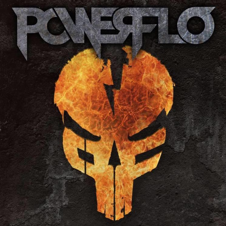 Powerflo Powerflo