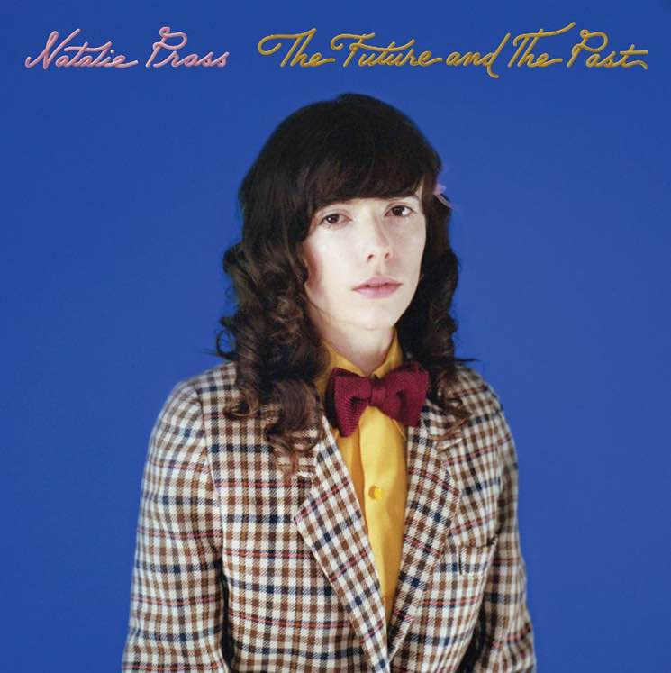 ​Natalie Prass Details Sophomore LP 'The Future and the Past'