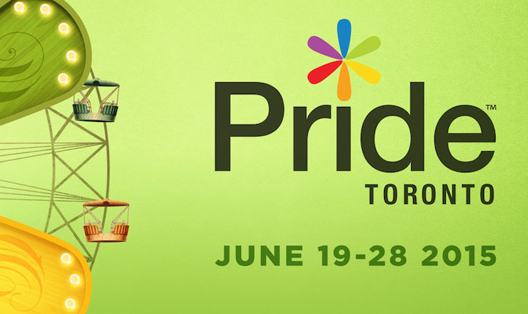 Pussy Riot and Cyndi Lauper Headed to Toronto Pride