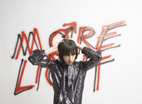 Primal Scream Announce North American Tour, Play Toronto and Montreal