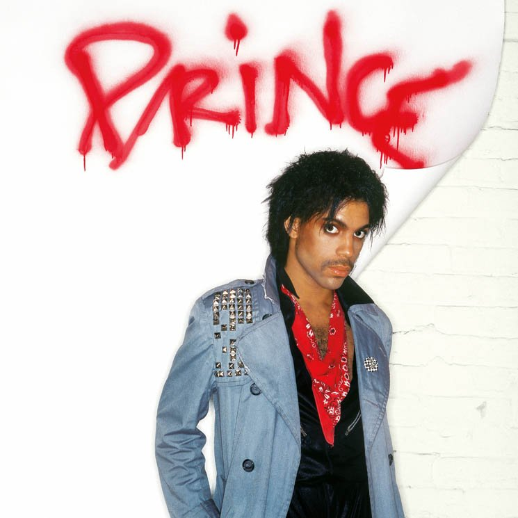 Prince Demos Treated to 'Originals' Album Release