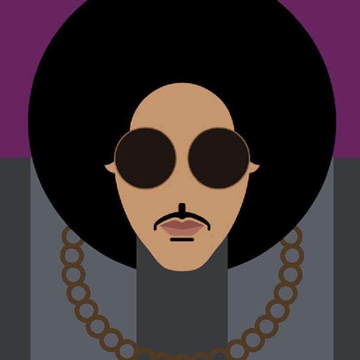 """Prince """"Baltimore"""""""