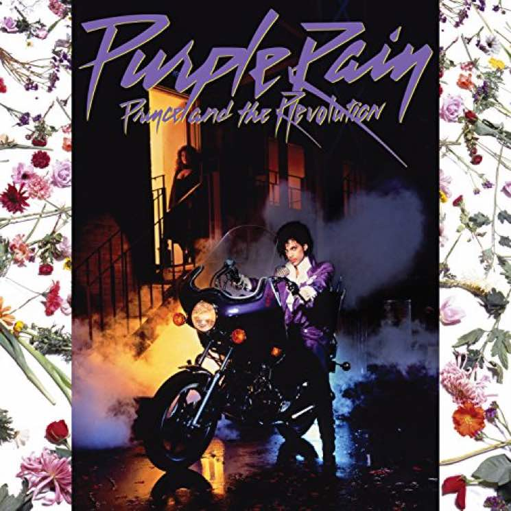 """Stream Prince's Previously Unreleased Track """"Our Destiny / Roadhouse Garden"""""""