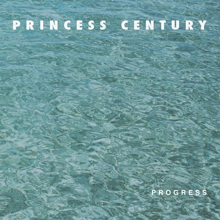 Princess Century Reveals Debut LP for Paper Bag Records