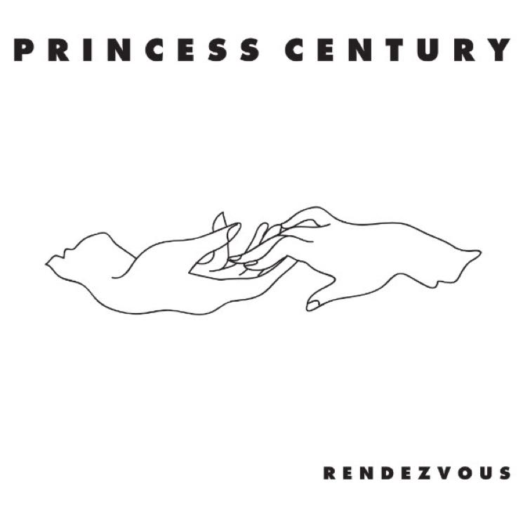 "Princess Century ""Rendezvous"""