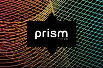 Haviah Mighty Wins 2021 Prism Prize