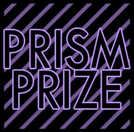 Arcade Fire Win Prism Prize for 'Afterlife' Video