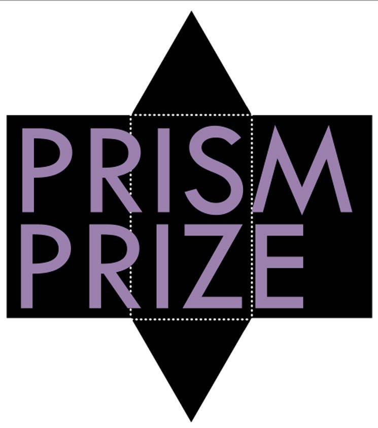 Prism Prize Announces Top 20 Finalists for 2016