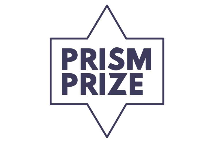 Belle Game Win 2019 Prism Prize