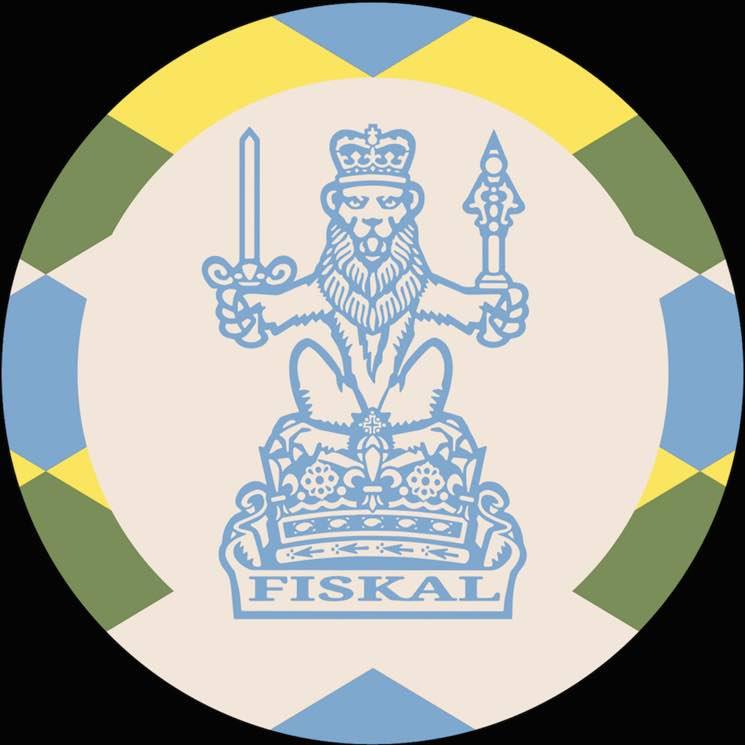 Proc Fiskal The Highland Mob