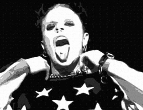 The Prodigy's 'Smack My Bitch Up' Named Most Controversial Song