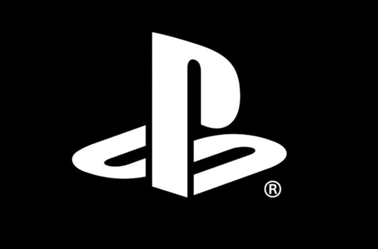 Sony Announces the End of VOD on PlayStation