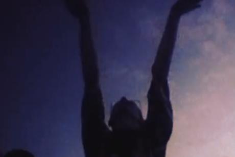 """Pet Shop Boys """"Vocal"""" (video)"""