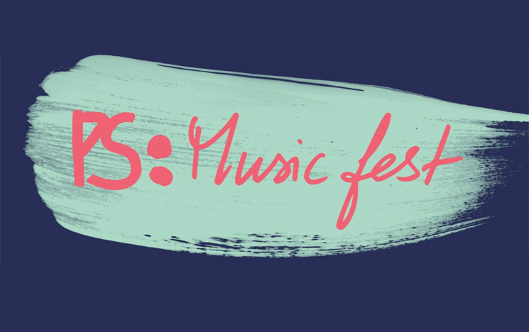 ​Toronto Fringe Announces Free PS: Music Fest with No Joy, Maylee Todd, Cartel Madras