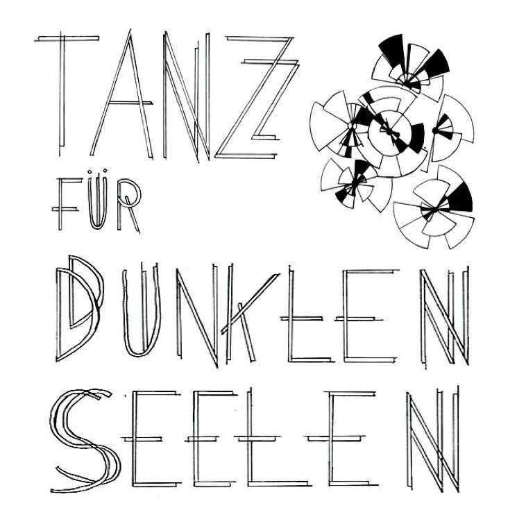 Psychic Pollution  Tanz Für Dunklen Seelen (Dance for Dark Souls)