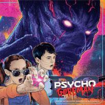 'Psycho Goreman' Is Getting a Soundtrack Release via Waxwork