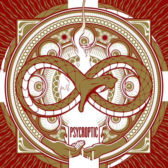 Psycroptic Psycroptic