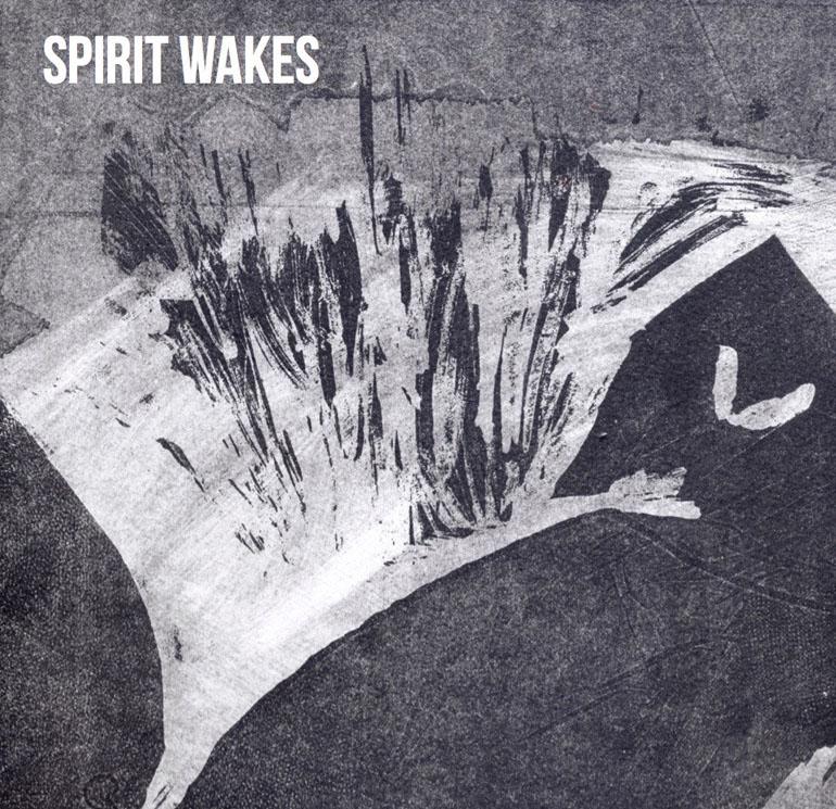"""Ptarmigan """"Spirit Wakes"""""""