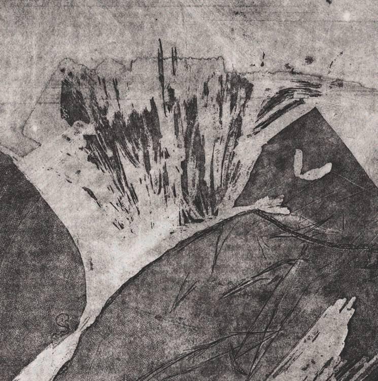 Ptarmigan  'Ptarmigan' (album stream)