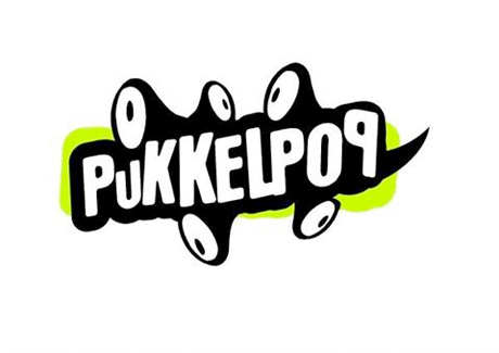 Organizers Cancel Pukkelpop Festival as Death Toll Rises to Five