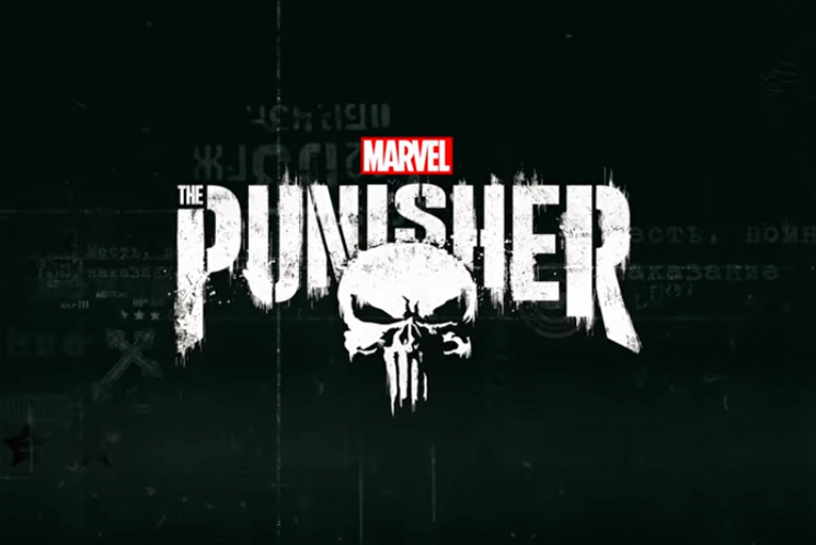 'The Punisher' Gets Season 2 Premiere Date and Trailer