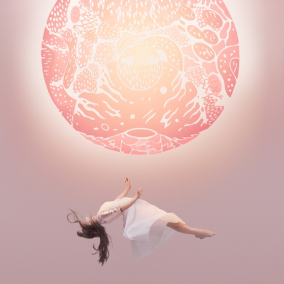 "Purity Ring ""Bodyache"" (Empress Of and Born Gold remixes)"