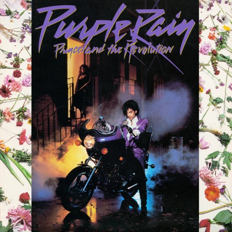 Prince Signs with Warner Bros. for 'Purple Rain' Reissue, Promises New Album