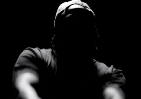 "Pusha T ""Suicide"" (ft. Ab Liva) (video)"