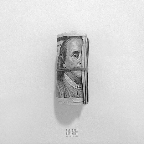 Pusha T 'Lunch Money' (prod. by Kanye West)