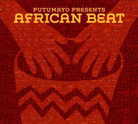 Various Putumayo Presents: African Beat